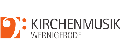 Logo_kirchenmusikWR_orange-web-fav