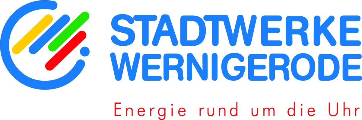 Stadtwerke_transparent