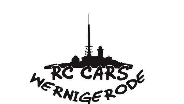 RC Cars Wernigerode